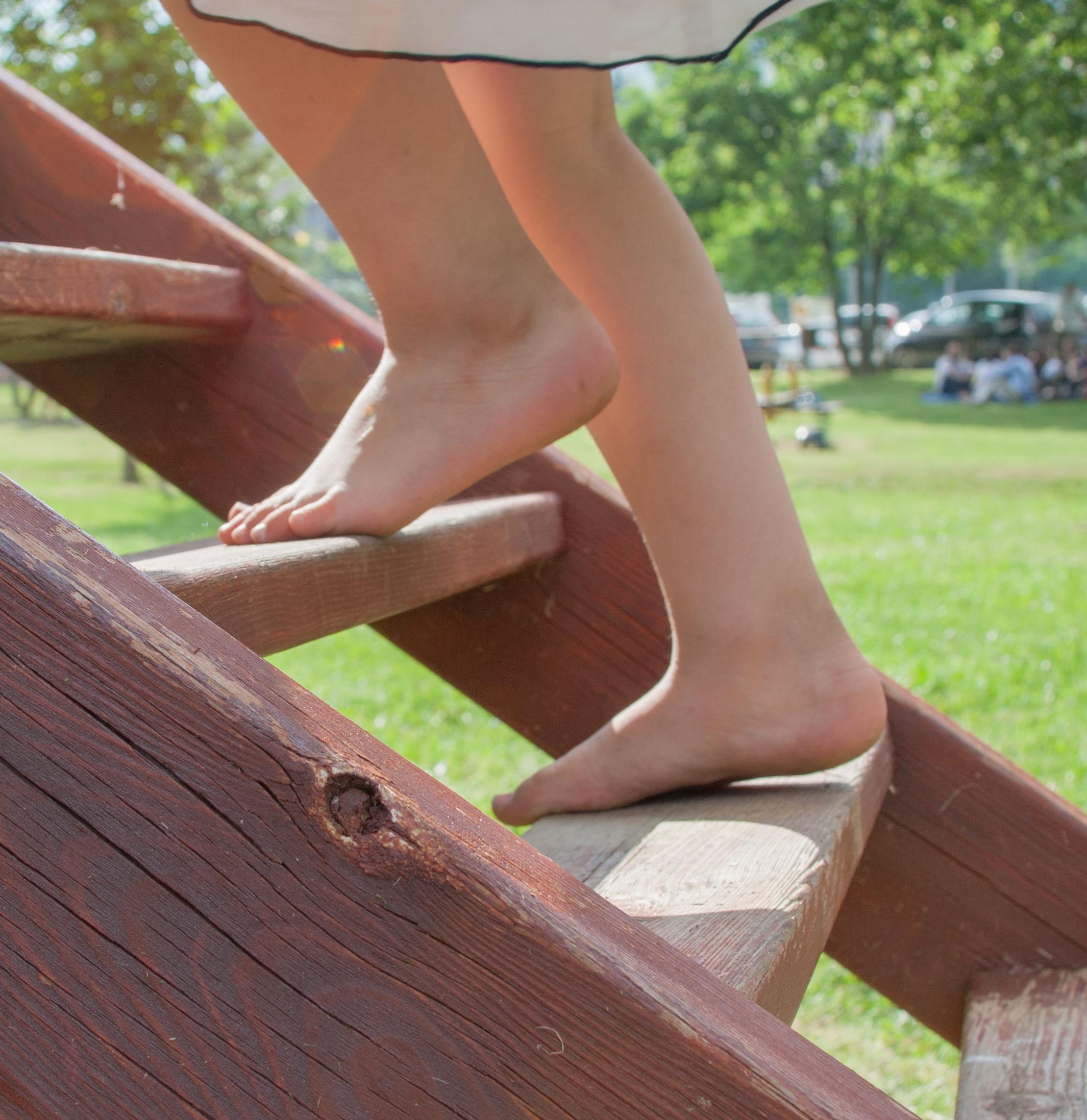 9 způsobů, jak posílit sebedůvěru svého dítěte