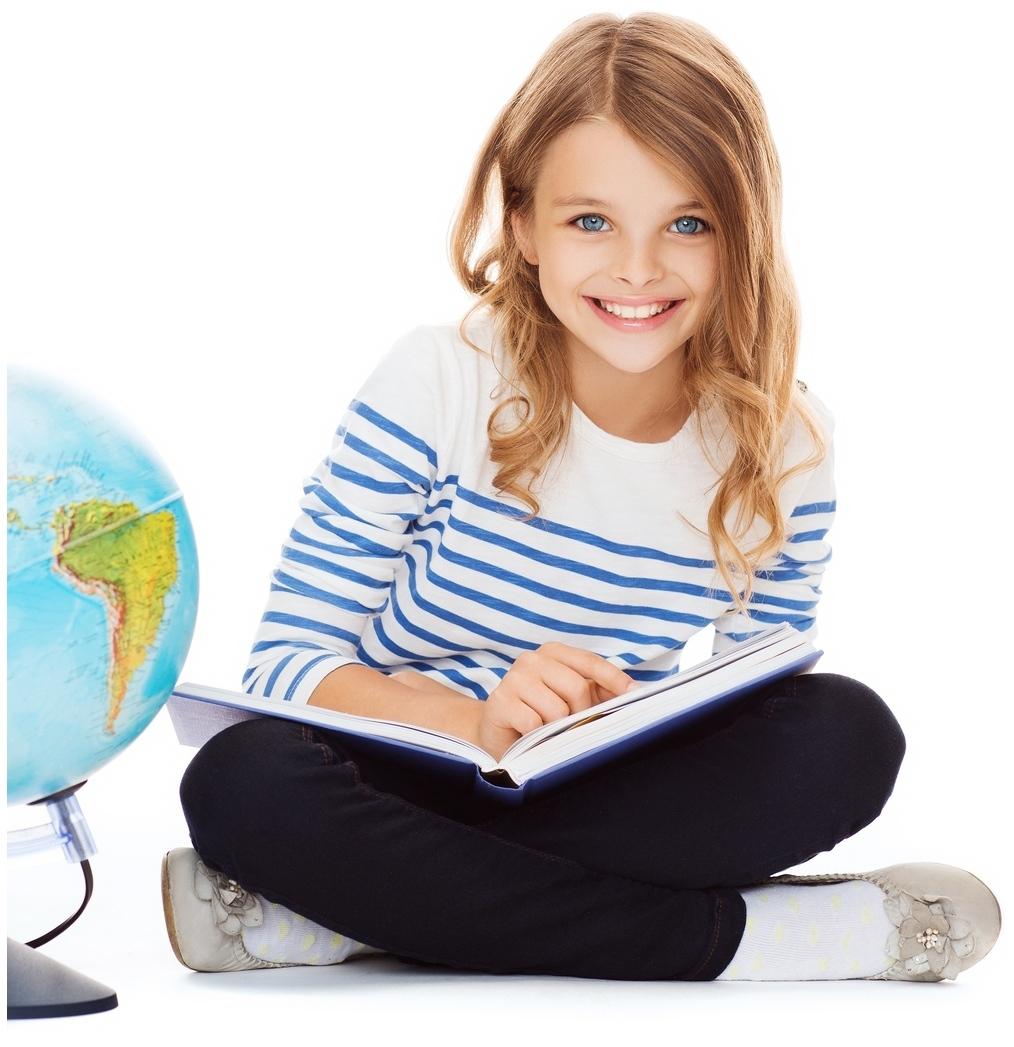 21 věcí, které by každý rodič měl naučit své dítě